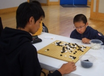 2010.11.15 NorCalTourney