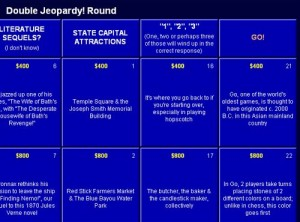 2010.12.20 Jeopardy