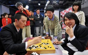2011.04.25-3rd-BC-Card-Cup-final