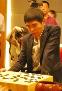 2011.07.04-Lee-Sedol-8th-Chunlan-Cup
