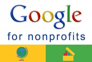 google_nonprofits-300x202