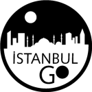 Istanbul International Go Tournament 2013