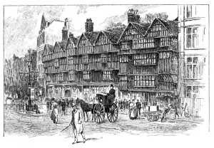 Staple_Inn_ca_1900
