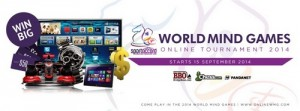 2014.08.23_wmg online tournament_all_platforms_v2