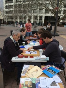 2014.09.16_Learn-Go-Week-Canberra-300x401