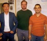 2014.10.28_MGA-David_Cho_Eric_Tillberg_Alex_Panaccione_winners_of_Section_A