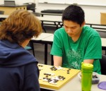 2014.10.28_Twin-Cities-game