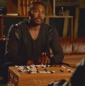 The.Originals.S02E01.Image.3