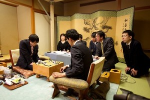 2014.11.09_meijin-game6