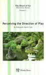 2014.11.12_hinoki-perceiving-the-direction-of-play