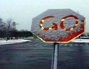 2014.12.22_Go-stop-sign