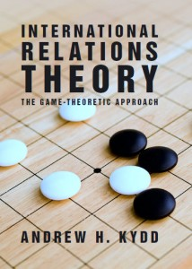 2014.12.23_Int-relations-book-cover