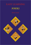 2015.01.18_EasyLearningJoseki_Cover_small
