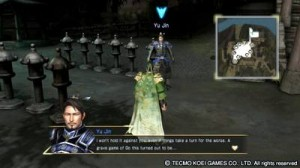 2015.02.22_Dynasty Warriors 8
