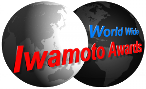 2015.02.22_iwamoto-awards-world-wide