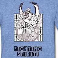 2015.04.05_fighting-spirit-with-text-american-apparel_design