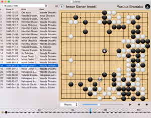 2015.04.19_smartgo-screen-mac-lib1