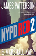 2015.07.21_nypd2-book