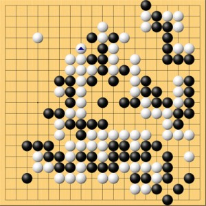 2015.09.27_Meijin-Game 3