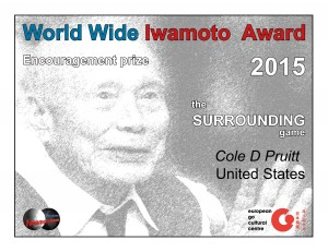 Iwamoto-Award-2015-encouragement-1-hire