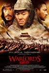 warlords movie poster jet li