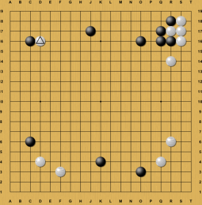 2016.07.27_alphago-unorthodox-move