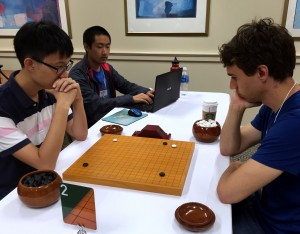 2016.07.31_masters-rd1-bd2-IMG_0360