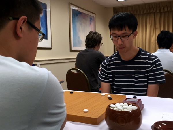 2016.08.02_masters-round1-board1