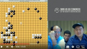 2016.08.04_US Open Masters Round 6-Liao Guiyong 9p