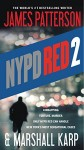 2016.10.05_NYPD Red 2