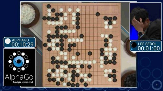 2016.12.06_AlphaGo-Lee-Sedol-game-3-game-over-.03.13