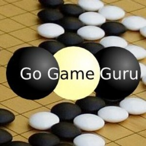 2016.12.17_go-game-guru-logo