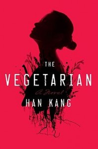 2017.01.30_The_vegetarian_-_han_kang