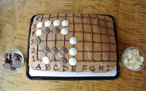 2017 saltcity tournament gameofgo mph problemcake