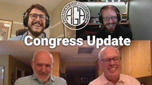 2017.05.19_congress-update