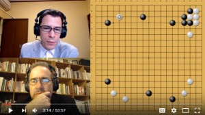 2017.05.21_AGA Master Review Series, Game 48