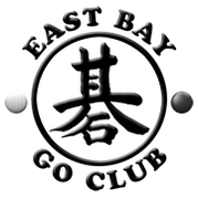 2017.07.23_east-bay-club