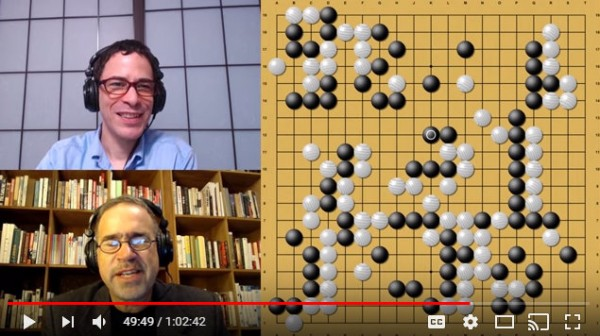2017-09-10-alphago-game-5-video