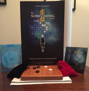 2017.10.29_SurroundingGame screening pack