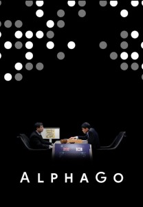 2017.12.06_alphaGo-movie