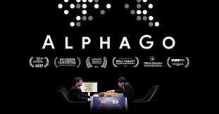 2018.01.04_alphago-movie
