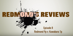 2018.02.03 RedmondReview