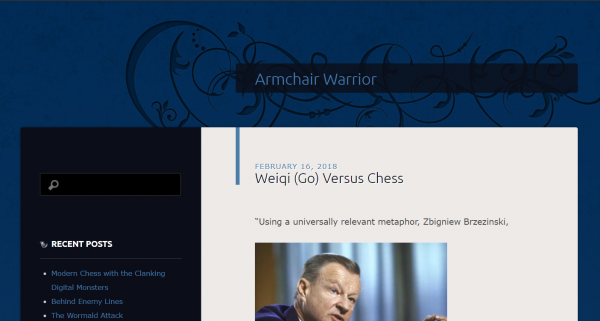 2018.03.03_armchair-warrior-screengrab