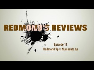 2018.04.20_RedmondReview11-numadate