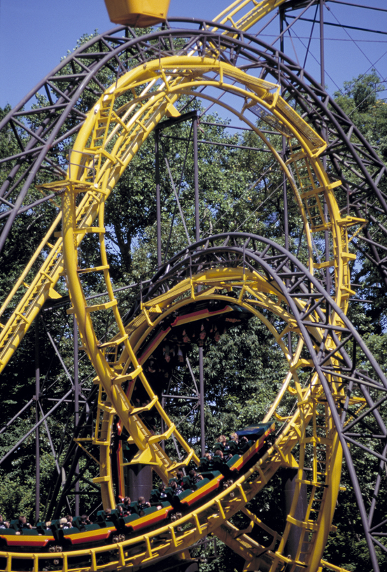 Discounts on day off activities at u s go congress - Busch gardens williamsburg vacation packages ...