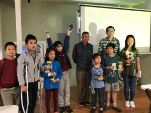 2018.06.01_Boston Youth Group