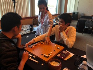 2018.07.27_round6-board1-review