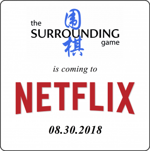 2018.08.06_surrounding-game-netflix_graphic