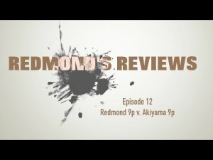 2018.09.10_RedmondReviews-thumb