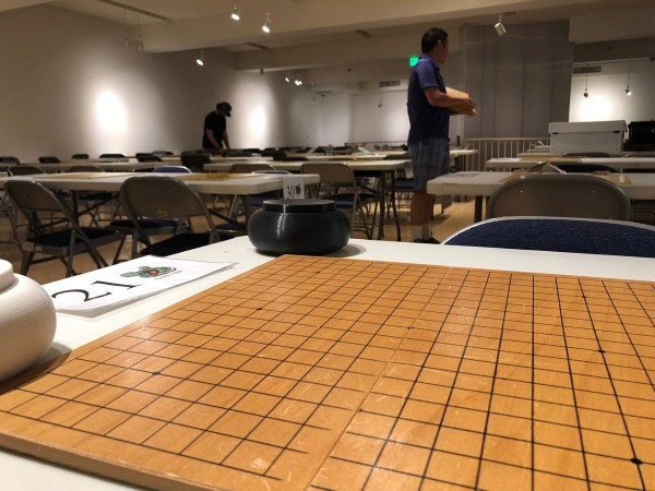 2018.10.12_cotsen-set-up